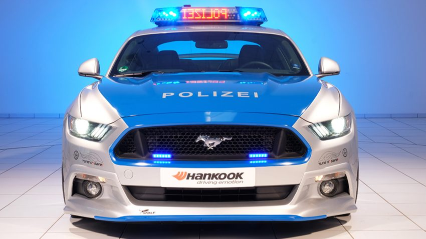 tune-it-safe-mustang7