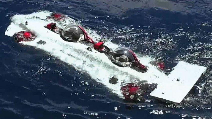 undersea-aquahoverer4