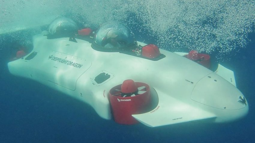undersea-aquahoverer5