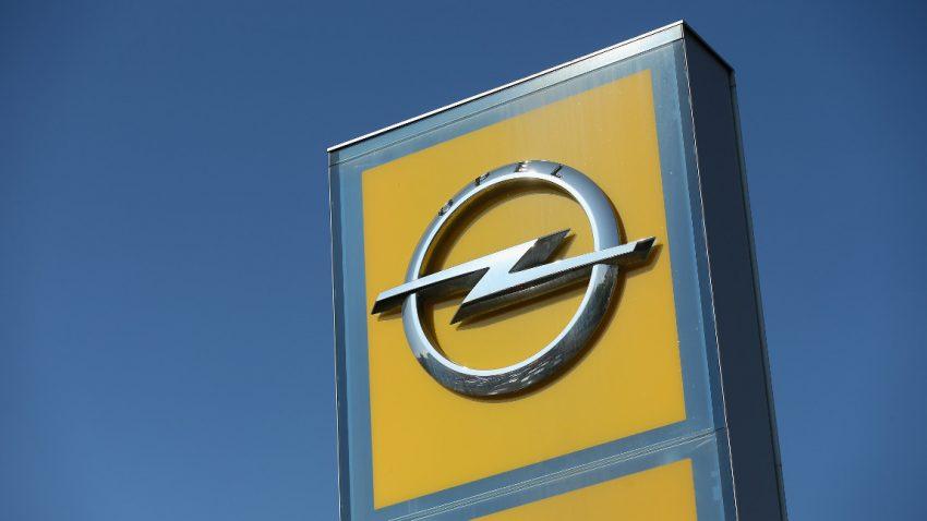 Das ist der Strategieplan PACE!, der Opel retten soll