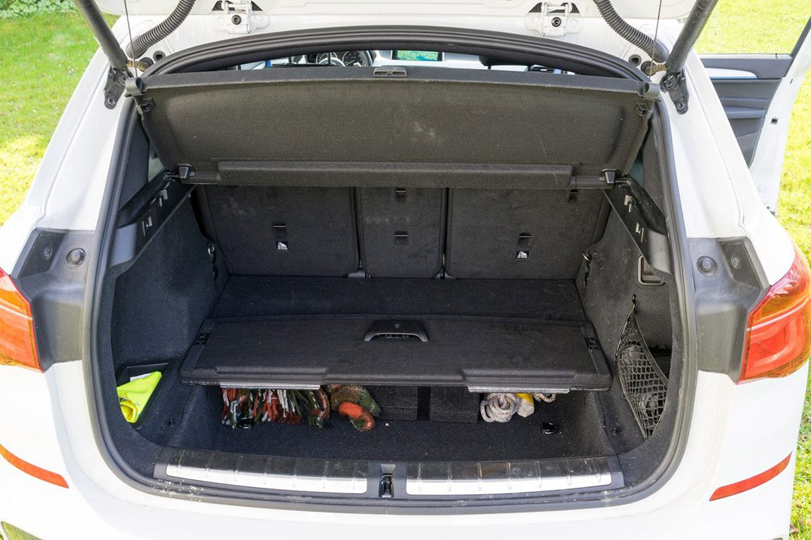 gebrauchtwagenmarkt bmw x1 25d m sportpaket. Black Bedroom Furniture Sets. Home Design Ideas