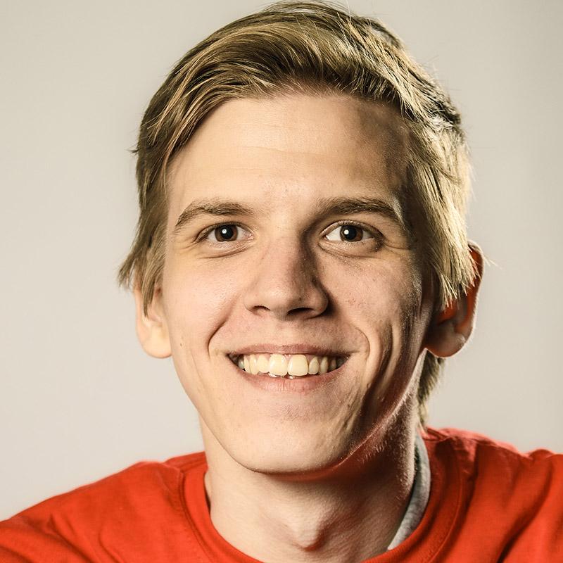 Racing Rookie Teesdorf I: NÖ LIMIT