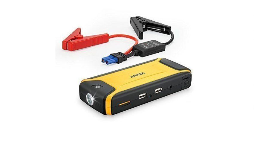 7 Gadgets für euren nächsten Roadtrip