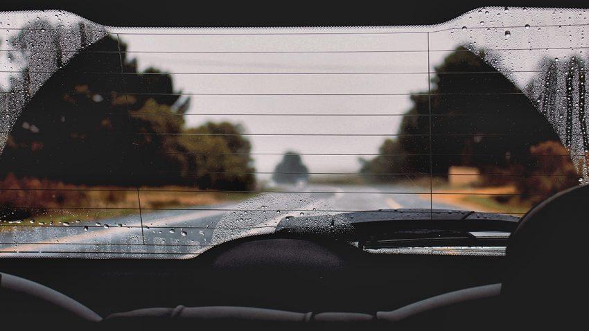 10 vergessene Begriffe aus dem Auto-Duden