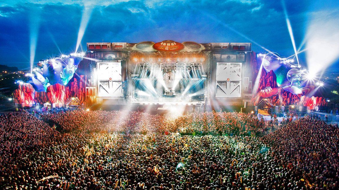 Gewinnt 2 Festivalpässe fürs Frequency Festival (beendet)