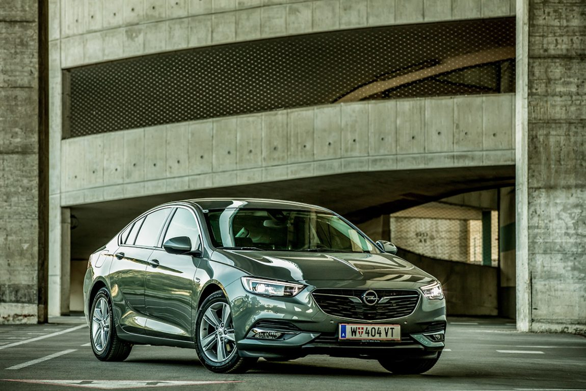 opel insignia grand sport innovation troubleshooter fahrerlager. Black Bedroom Furniture Sets. Home Design Ideas