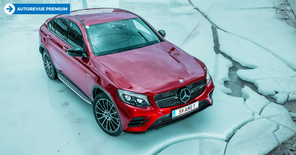 test mercedes amg glc 43 2017 vollcarsko fahrerlager. Black Bedroom Furniture Sets. Home Design Ideas