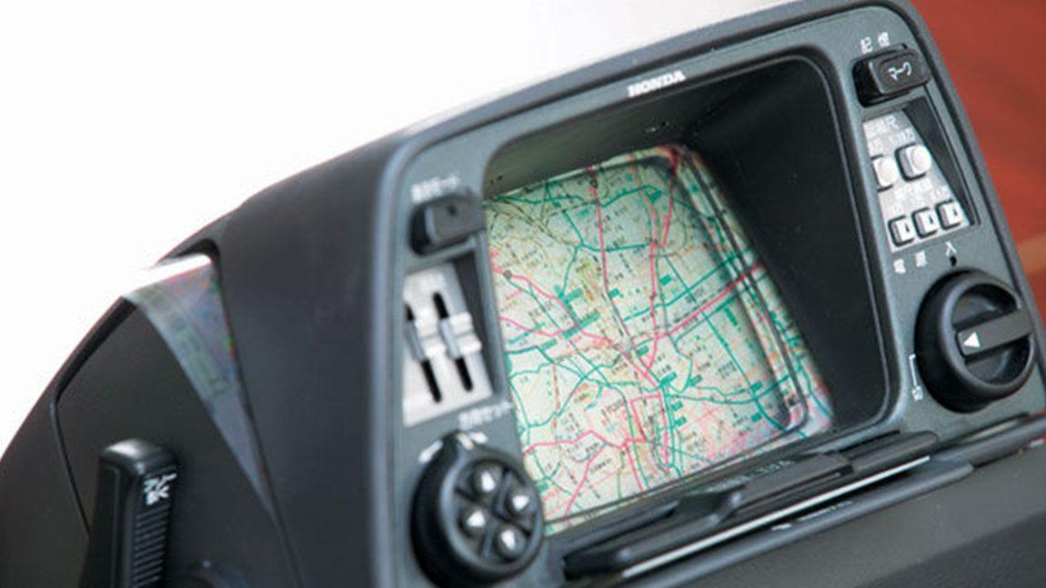 10 Erfindungen: Seit wann gibt es elektrische Fensterheber, ABS oder Airbags?