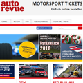 GP-Tickets
