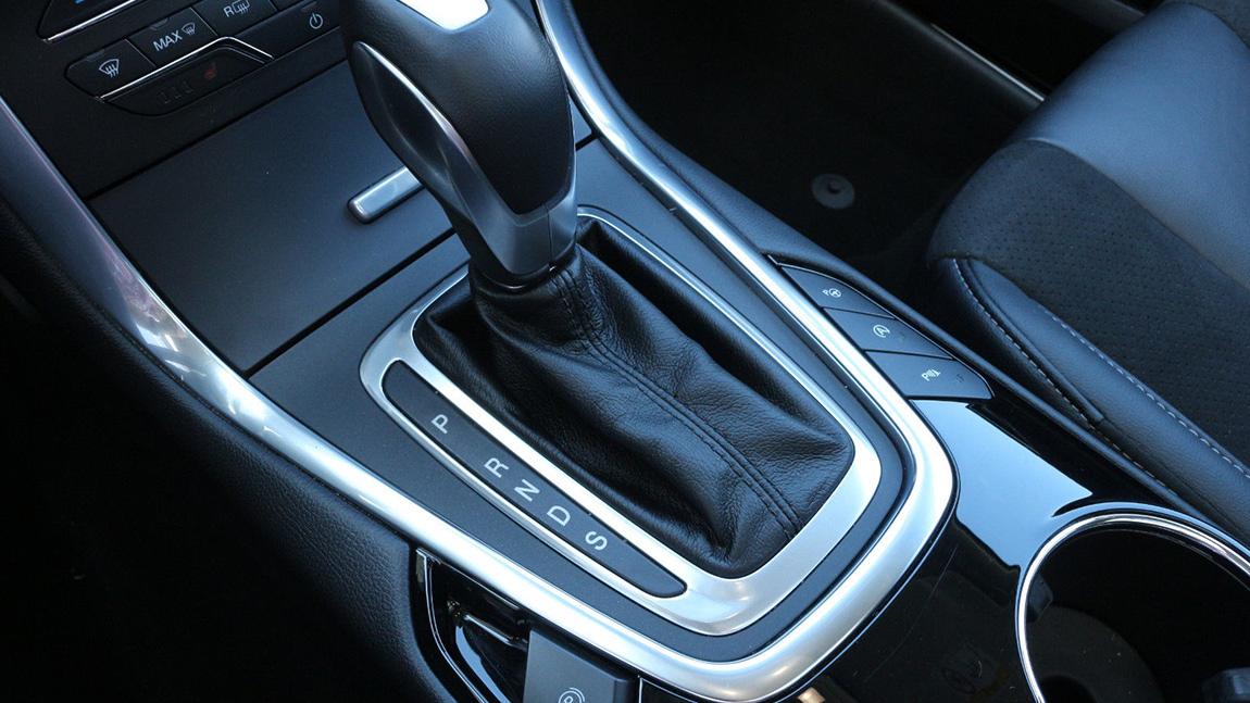 Die 3 unpopulärsten Meinungen: Was dürft Ihr zum Thema Auto denken, aber nicht sagen?