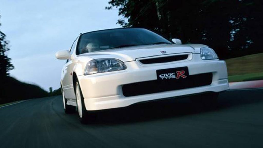 Top 10: Die besten Autos in Japan (JDM)