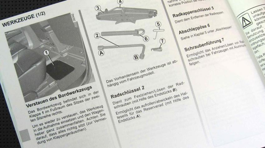 abschleppen auto seil (5)