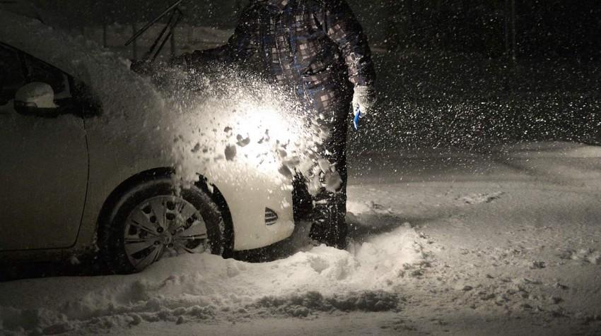 auto-winter-beachten