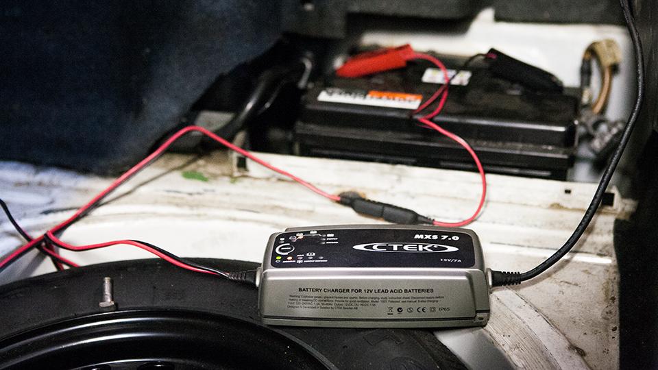 batterie-schonen-9