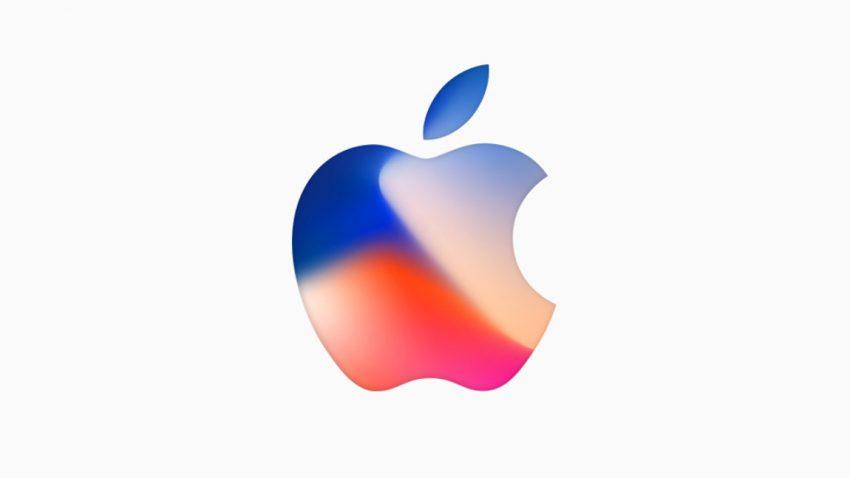 iPhone X Präsentation: Livestream ab 19:00 zum Apple-Event 2017