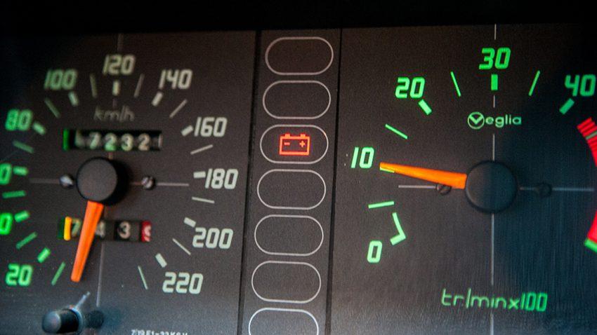 Alles zum Thema Autobatterie [Ratgeber]