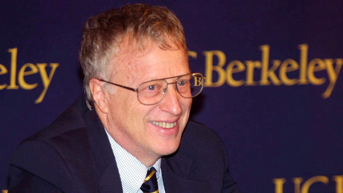 George Akerlof 2001 Wirtschaftsnobelpreis Market for lemons
