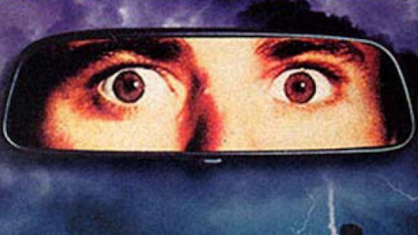 9 1/2 Horrorfilme für Autofans