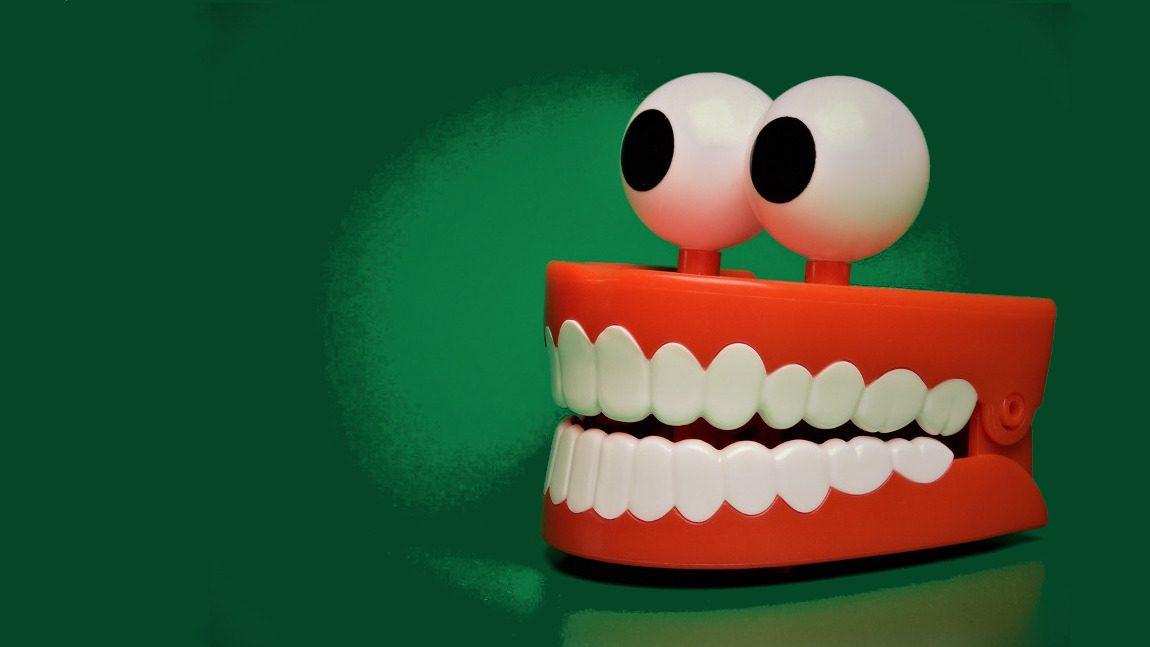 Gericht entscheidet: Auch Zahnhaftcreme-Nutzer müssen zum Alkomat-Test