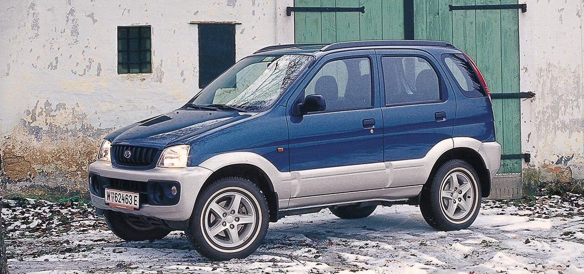2001-daihatsu-terios-3-titel