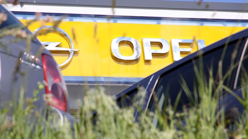 Das Lehrstück: Tavares saniert Opel, ein Kommentar