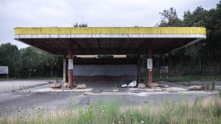 Kommentar: Langsamer Abschied von Benzin & Diesel