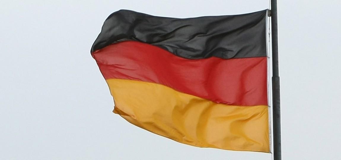 Autofahren in Deutschland: Das ist zu beachten