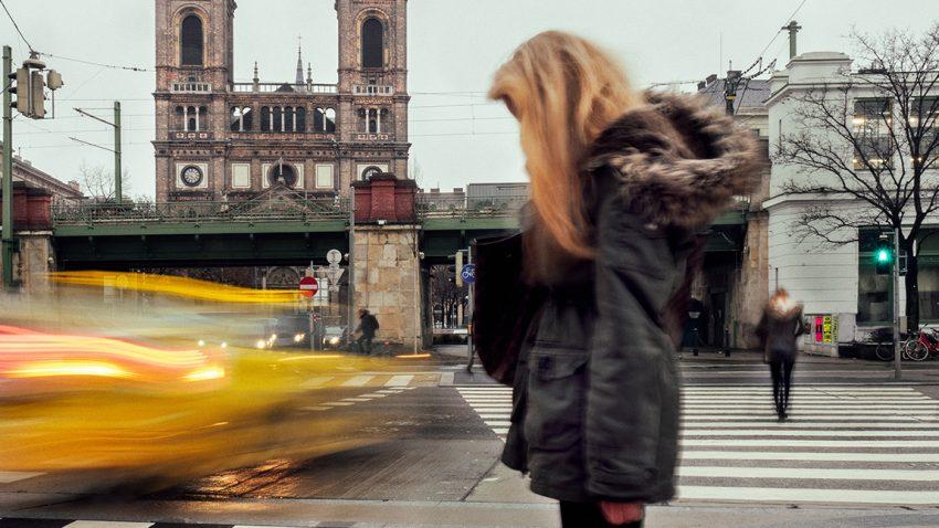 Fußgänger: Die Rechte und Pflichten im Straßenverkehr