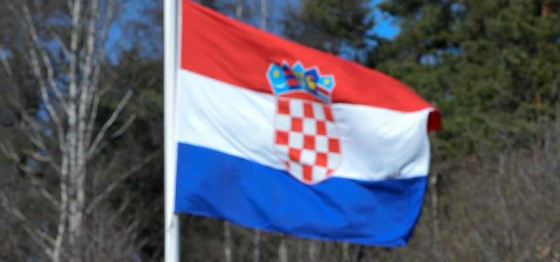 Autofahren in Kroatien: Das ist zu beachten