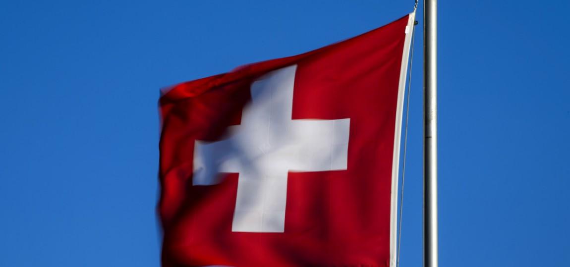 Autofahren in der Schweiz: Das ist zu beachten