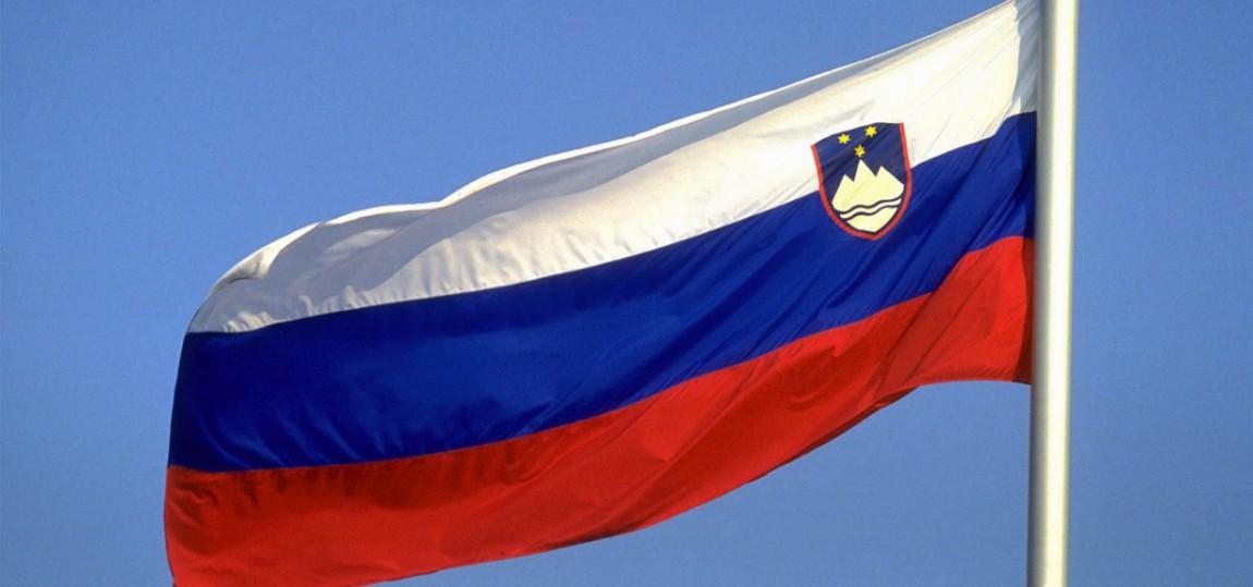 Autofahren in Slowenien: Das ist zu beachten