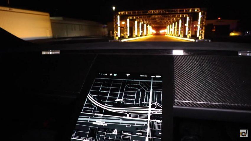 """Von 0 auf 96 km/h in 1,9 Sekunden: Der """"Plaid Mode"""" des neuen Tesla Roadsters im Video"""