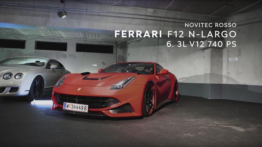 Slashlife Productions Songs Supercar Ferrari Bentley