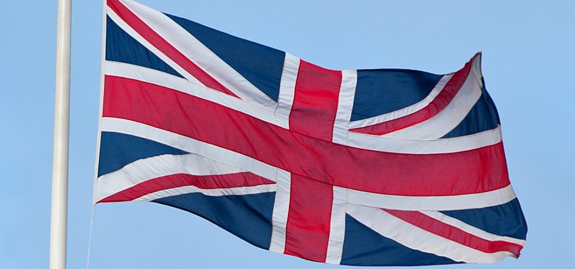 Autofahren in Großbritannien: Das ist zu beachten
