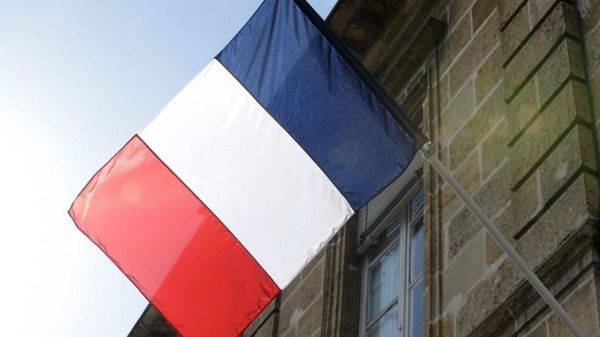 Autofahren in Frankreich: Das ist zu beachten