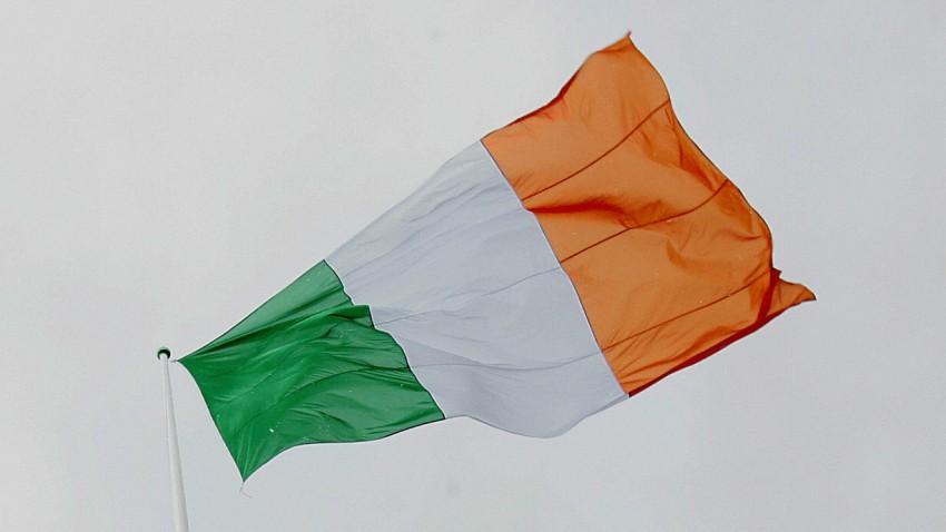Autofahren in Irland: Das ist zu beachten