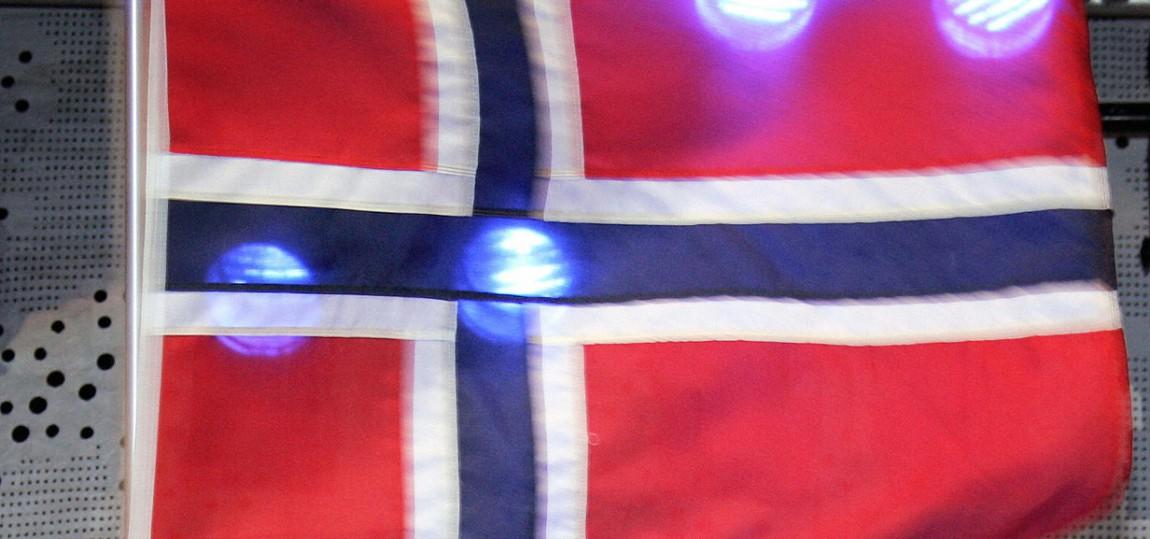 Autofahren in Norwegen: Das ist zu beachten