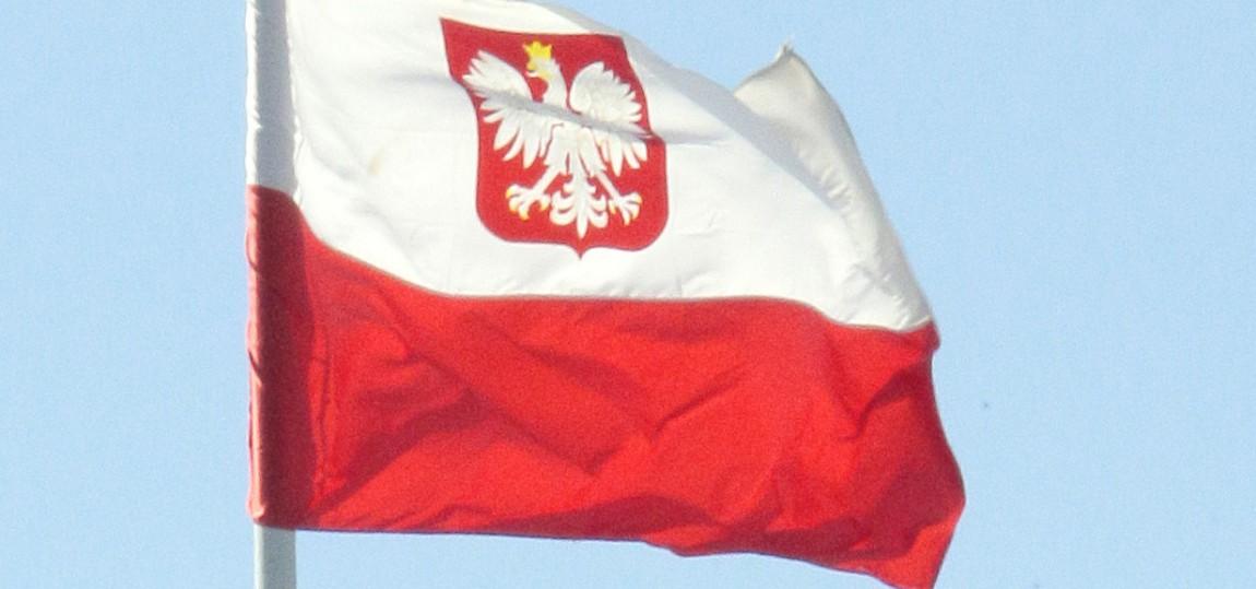 Autofahren in Polen: Das ist zu beachten