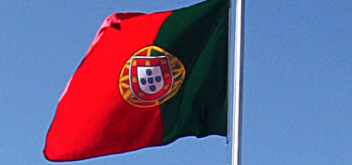 Autofahren in Portugal: Das ist zu beachten