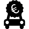 Autopreisliste