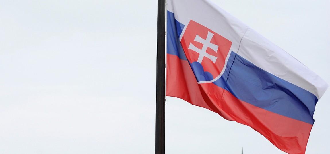 Autofahren in der Slowakei: Das ist zu beachten