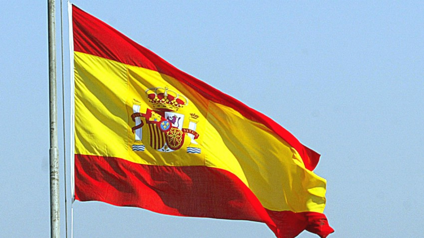 Autofahren in Spanien: Das ist zu beachten