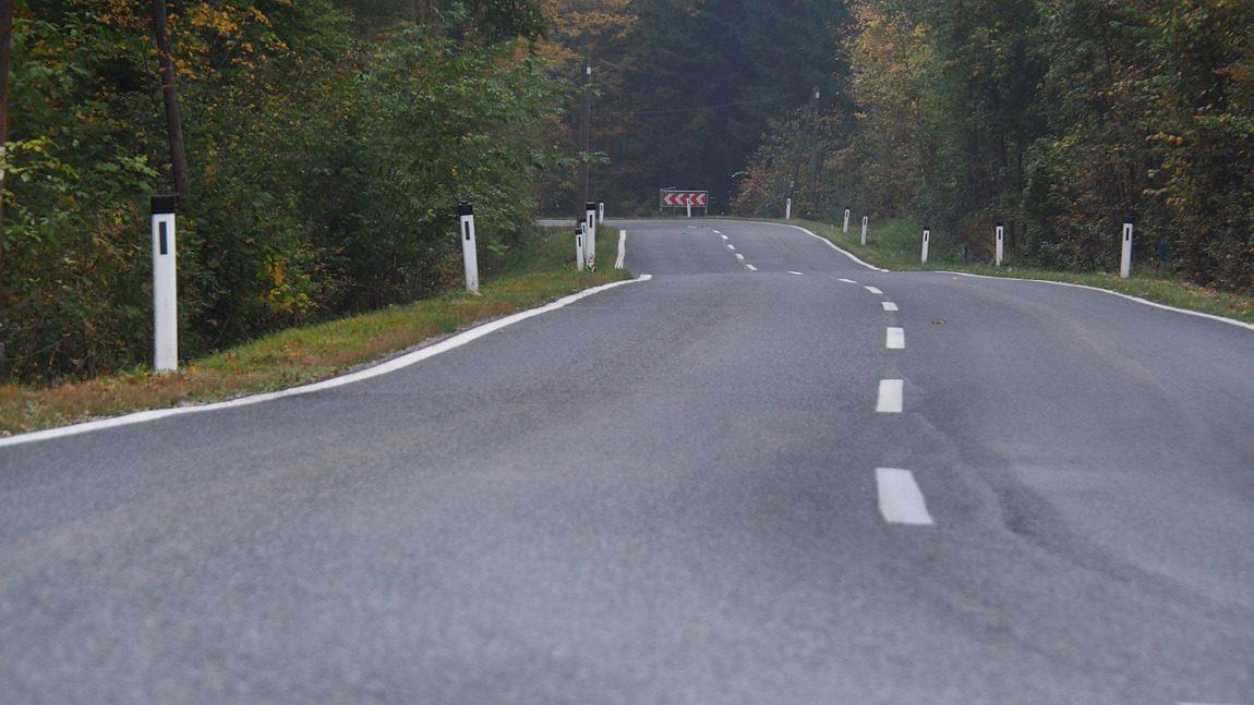 Was sich im österreichischen Straßenverkehr ab 2018 ändert