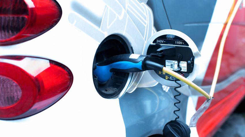 Elektromobil verkaufen - Nutzen Sie die steigende Nachfrage