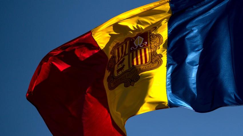Autofahren in Andorra: Das ist zu beachten