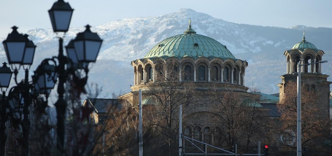 Autofahren in Bulgarien: Das ist zu beachten