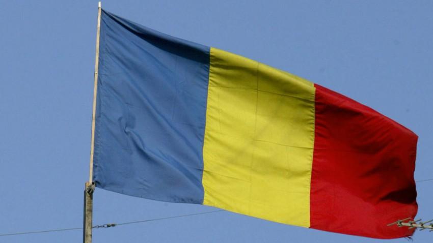 Autofahren in Rumänien: Das ist zu beachten