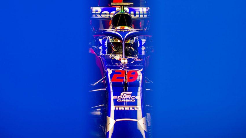 F1 TV: Köngisklasse mit eigenem Pay-TV-Livestream