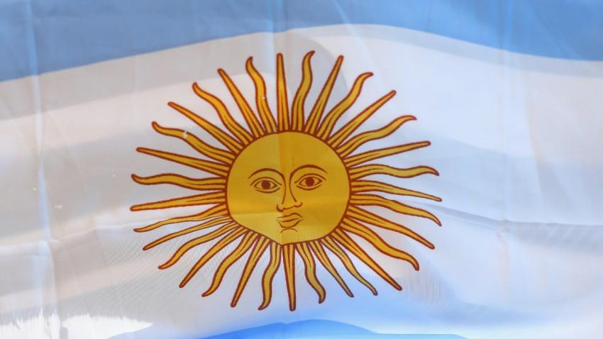 Autofahren in Argentinien: Das ist zu beachten