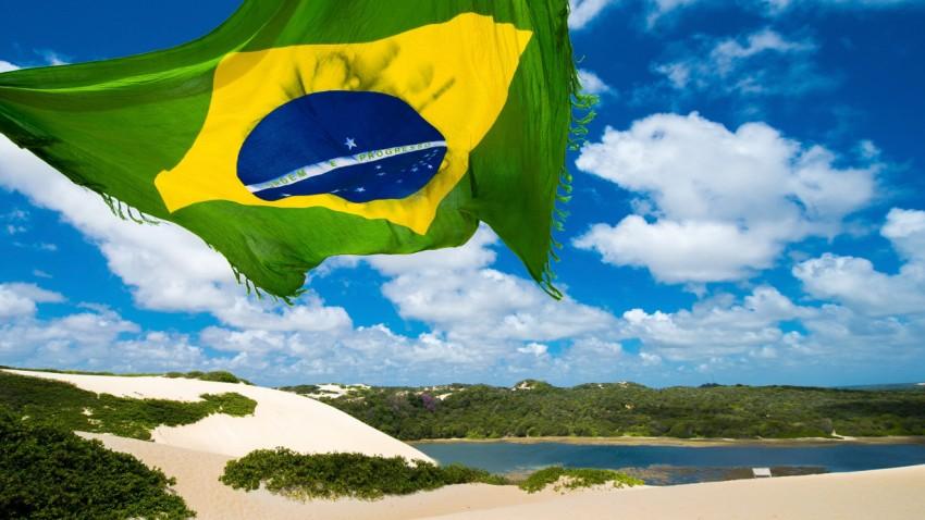 Autofahren in Brasilien: Das ist zu beachten